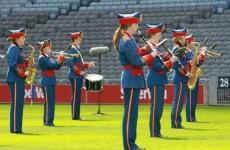 FG senator wants to change words of National Anthem