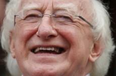 New centenarians: 407 Irish people celebrated their 100th birthday in 2014