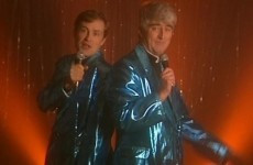 Father Ted: The Musical could happen, says Graham Linehan