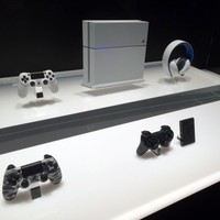 Playstation 4 gives Sony something to shout about as sales top 18.5 million