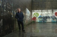 """Limerick """"over-sensitivity"""" about crime is holding city back --- Donal MacIntyre"""