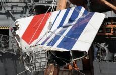 Fatal 2009 Air France crash report due this week