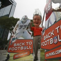 What happens next? Everything you need to know about the 2011 NFL season