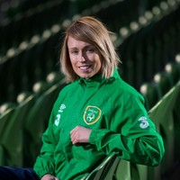 RTÉ to show coverage of Stephanie Roche's big night in Zurich