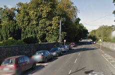 Gardaí appeal for witnesses after attempted armed carjacking