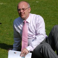The interesting bits you need to read from the David Drumm ruling