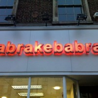 Tribunal orders redundancy payout for sacked Abrakebabra workers
