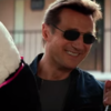 Here are the most scathing quotes from the Taken 3 reviews
