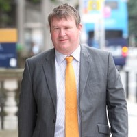 This Fine Gael senator could defect to the new Independent Alliance