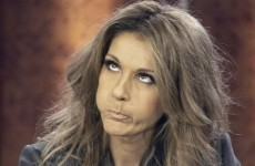 Gallery: Celine Dion shuts down 'Ridiculous Pictures of Celine Dion' blog...