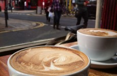 America is going crazy for the flat white. But why is it a big deal?