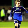 'Arry's Transfer Window: Man United set to miss out on Norwegian prodigy