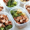 8 healthy and simple-to-make lunches you can bring to work
