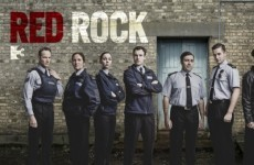 12 things we learned from the first episode of Red Rock