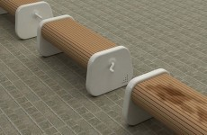 9 cool innovations that should become part of everyday life