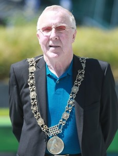 'Shane Ross isn't THAT right-wing': Christy Burke's u-turn on new Independent Alliance