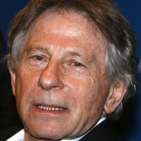US asks Poland to extradite director Polanski over rape of 13-year-old