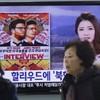 North Korea made a schoolboy error when they hacked Sony, says FBI