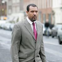Muslim scholar could seek legal advice if Irish media republish Mohammed cartoon
