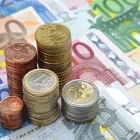 Ireland sold bonds worth €4 billion today