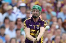 'It is just unsustainable' - Warning as young GAA stars doing 12 sessions in 9 days