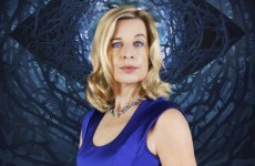 8 people who actually want Katie Hopkins to win Celebrity Big Brother