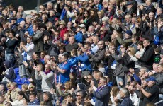 SPL club trial 'pay what you can' ticket scheme in an attempt to address dwindling crowds