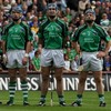 Limerick dual stars set to face Kerry on Sunday