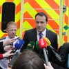 Leo Varadkar 'needs to stop being a commentator'