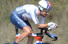 Bradley Wiggins creates new cycling team as he looks 'to give something back' to the sport