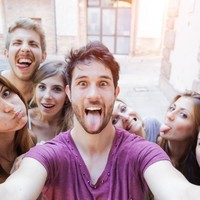 People who take lots of selfies are more likely to be psychopathic