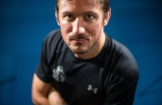 'I can't see it going beyond 2 minutes' - John Kavanagh writes exclusively for TheScore.ie