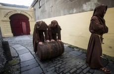 Ever been to the Smithwick's Experience? Lonely Planet thinks you should go