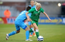 It's not just Stephanie Roche: 6 more Women's National League stars you should know