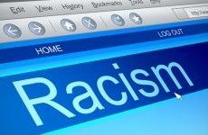 Spitting, threats and 32 assaults: There were over 400 reports of racism in Ireland in 12 months