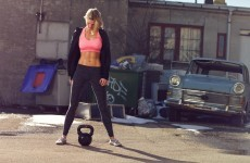 Five fitness trends we're now completely addicted to