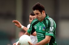 We'll Leave It There So: Oldham say no to Evans, a Limerick legend retires and all today's sport