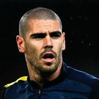 Valdes an inspired gamble Van Gaal could not ignore... but where were Arsenal and Liverpool?