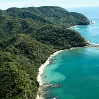 Three dead after tourist catamaran sinks off Costa Rica