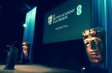 The Theory of Everything and Birdman lead BAFTA nominations