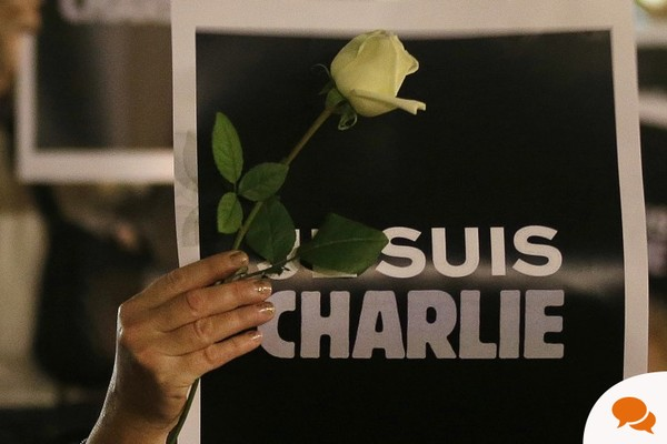 Opinion: Islam must be treated like Christianity in Europe