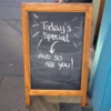 18 perfect coffee shop signs that deserve recognition