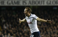 Spurs to go crazy and stingy Southampton: 5 Premier League bets to consider this weekend