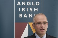 The Briefcase: Anglo boss's 'outright lies', Welfare Wednesday and oil like water