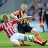 Paul McShane's an auld fella! It's the sporting tweets of the week