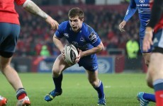 5 reasons to watch Leinster, Munster and Ulster in Pro12 action