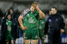5 talking points after Connacht slip to home defeat against Edinburgh