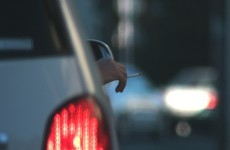 Poll: Should smoking be banned in private cars?
