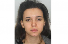 Profile: Hayat Boumeddiene, France's most-wanted woman