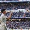 Real Madrid have scored two spectacular goals this afternoon